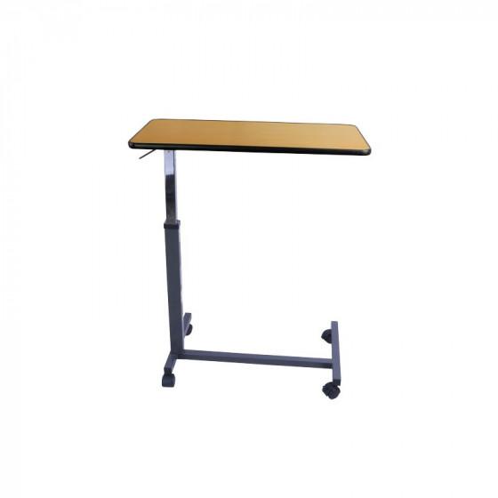 TABLE DE LIT SIMPLEX LIFT