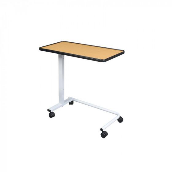 Table de lit Corfou